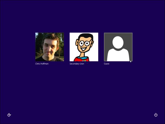 windows-8-log-in-as-guest-user