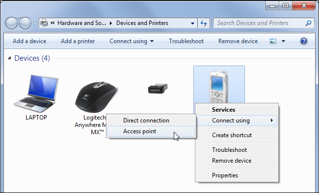 windows-bluetooth-tethering