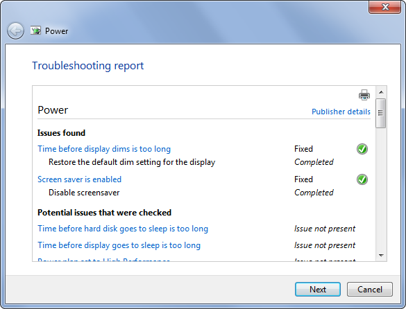 windows-power-troubleshooter