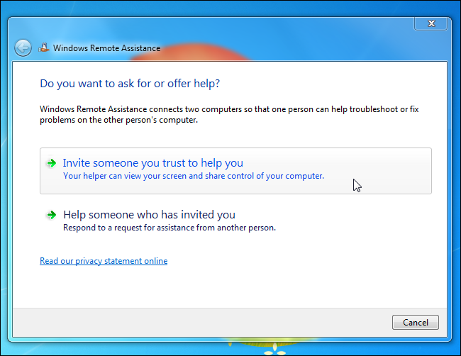 windows-remote-assistance-invite