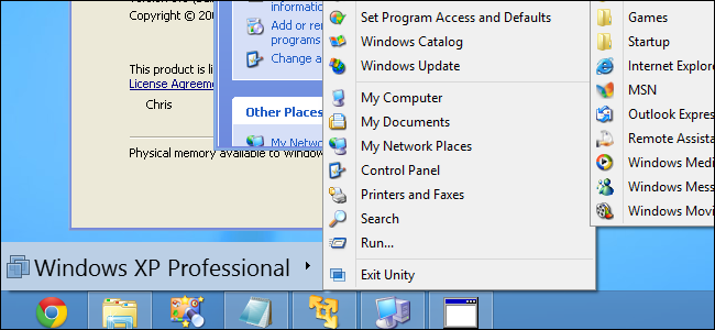 How to get windows xp mode on windows 8 ccuart Image collections