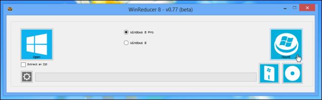 winreducer-8-mount