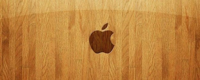 wood-texture-wallpaper-collection-for-ipad-series-one-00