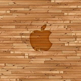 wood-texture-wallpaper-collection-for-ipad-series-one-02