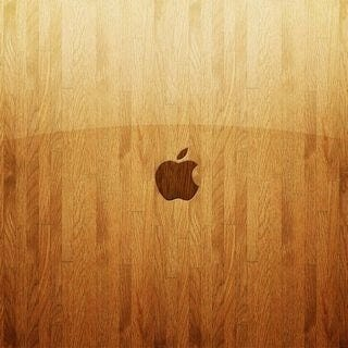 wood-texture-wallpaper-collection-for-ipad-series-one-04