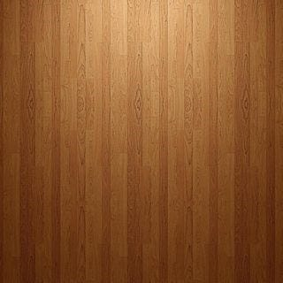 wood-texture-wallpaper-collection-for-ipad-series-one-07