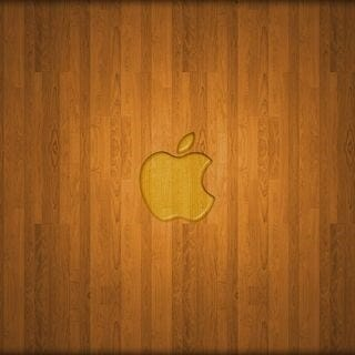 wood-texture-wallpaper-collection-for-ipad-series-one-08