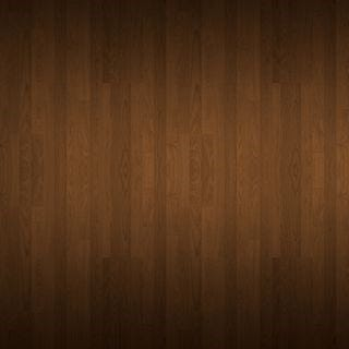 wood-texture-wallpaper-collection-for-ipad-series-one-09