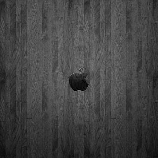 wood-texture-wallpaper-collection-for-ipad-series-one-12