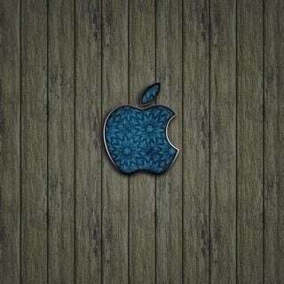 wood-texture-wallpaper-collection-for-ipad-series-one-16