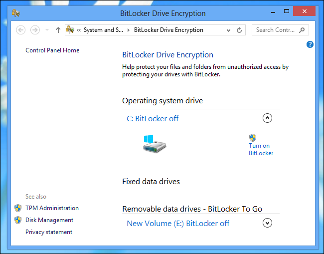 bitlocker-on-windows-8
