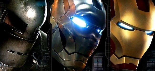 iron-man-wallpaper-collection-for-nexus-7-series-one-00