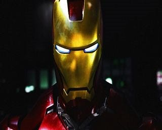 iron-man-wallpaper-collection-for-nexus-7-series-one-05