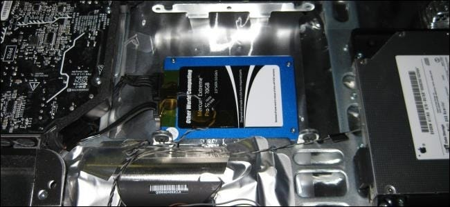 ssd-installed-in-computer