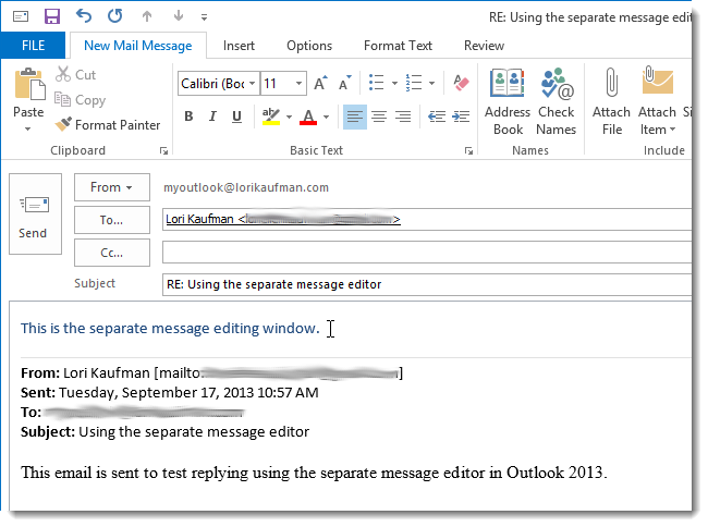 03_separate_message_editing_window