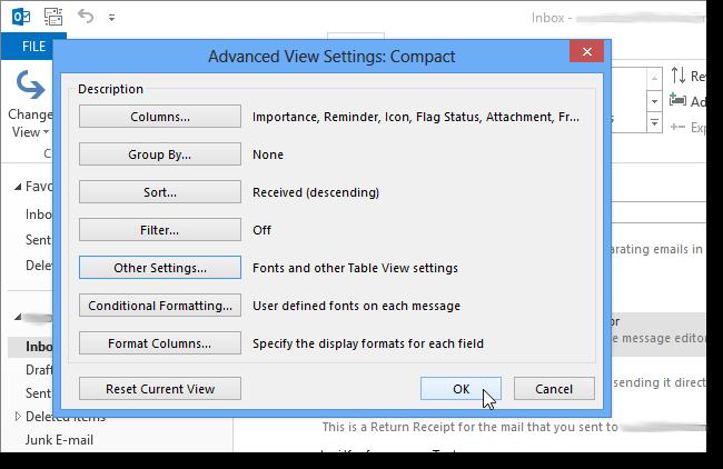 05_closing_advanced_view_settings_dialog