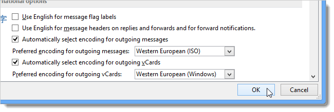 10_closing_options_dialog