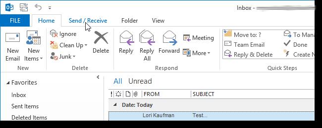 11_clicking_send_receive_tab
