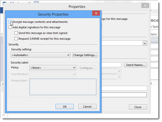 13_security_properties_dialog
