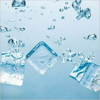 ice-cold-wallpaper-collection-for-ipad-series-one-01