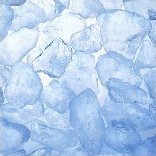 ice-cold-wallpaper-collection-for-ipad-series-one-03