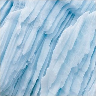 ice-cold-wallpaper-collection-for-ipad-series-one-08