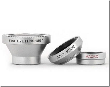 3in1-Small-font-b-Macro-b-font-Wide-Angle-Fisheye-Camera-digital-Detachable-font-b-Lens