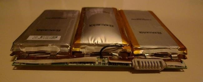 macbook-battery-about-to-explode