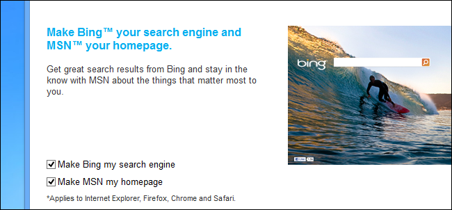 skype-bing-and-msn-installer