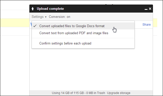 save-space-in-google-drive