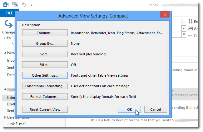 05_closing_advanced_view_settings_dialog