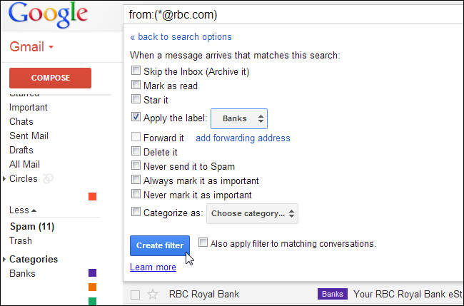 automatically-label-emails-in-gmail