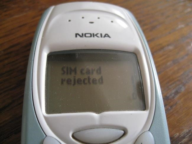 sim-card-rejected