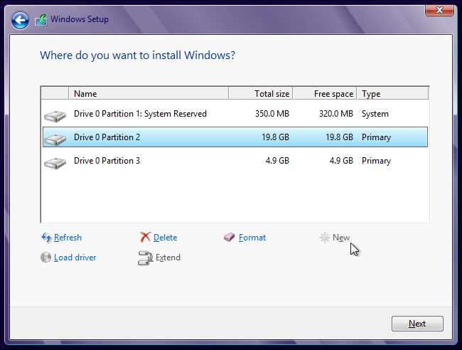 install-windows-multiple-partitions[4]