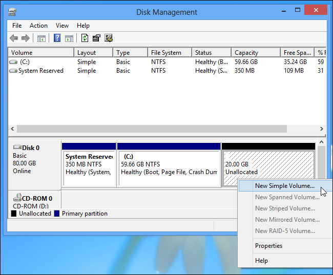 create-new-partition-in-unallocated-space