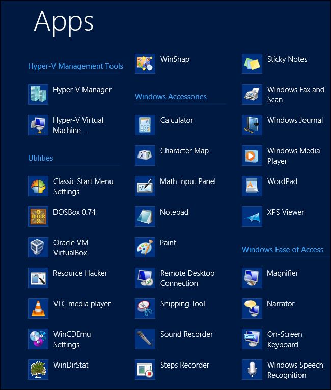 categorized-desktop-apps-on-windows-8