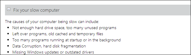 cleaning-temporary-files-speeds-up-pc