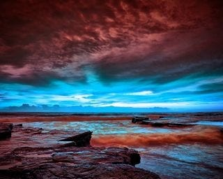 cloudy-skies-wallpaper-collection-for-nexus-seven-series-one-15