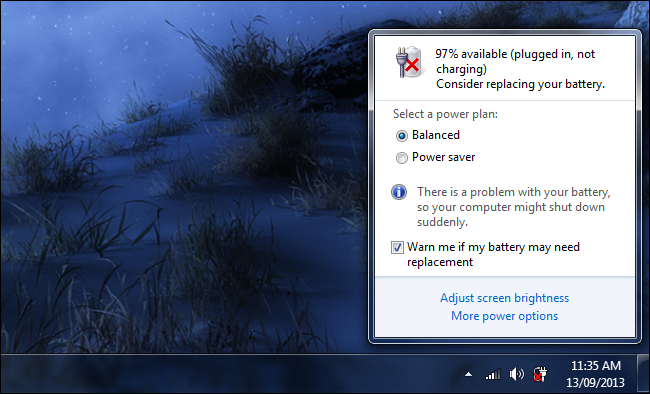 consider-replacing-your-battery-warning-windows