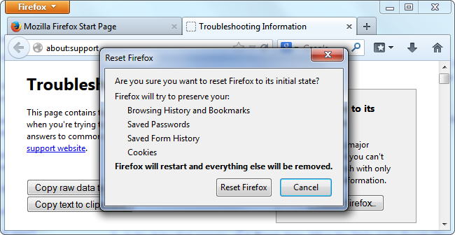 firefox-reset-confirmation