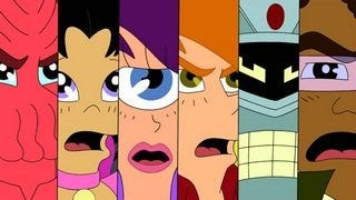 futurama-wallpaper-collection-12