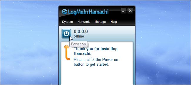 hamachi-power-on[4]