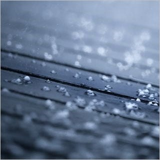 ice-cold-wallpaper-collection-for-ipad-series-one-05