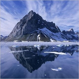 ice-cold-wallpaper-collection-for-ipad-series-one-14