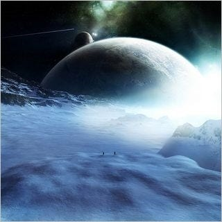 ice-cold-wallpaper-collection-for-ipad-series-one-16