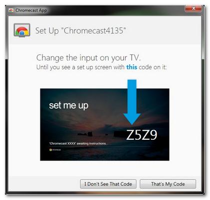 HTG Reviews the Google Chromecast: Stream Video to Your TV