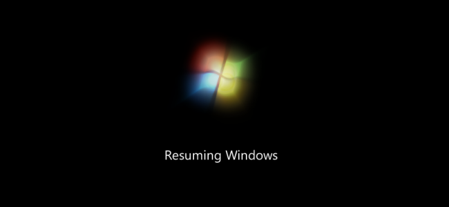 Do my resume my computer