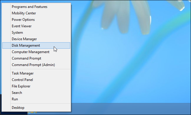 launch-disk-management-on-windows-8