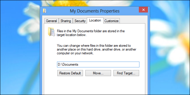 move-user-data-folder-to-another-drive