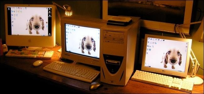 old-computers-with-puppy-linux